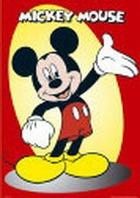 Шейх Мухаммад Мунаджид намерен уничтожить Микки Мауса и Джерри