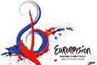 Эстонцы всё-таки приедут в Россию на «Евровидение»