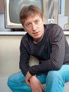 Михаил Трухин ждёт рождения сына