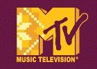 """Канал """"MTV"""" подметает «новая метла»"""