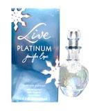 Зимний парфюм от J.Lo