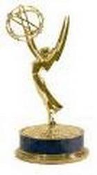 В Лос-Анджелесе вручены премии «Эмми»
