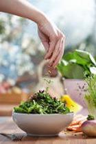 Вегетарианство - экономия денег и забота об экологии