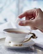 Хотите улучшить память? – Пейте сладкий чай!