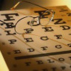 Медики научились подавлять слепоту