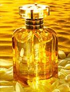 Жасминовый аромат от L`Occitane