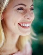 Счастливый человек живёт дольше