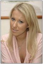 «Минута славы» омрачилась скандалом с участием Собчак
