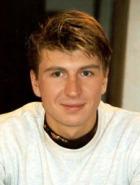 Новая «жертва» Алексея Ягудина
