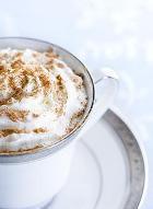 Кофе – враг мыслительного процесса