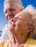 Дожить до глубокой старости