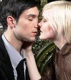 Любовная интрига может стоить мужчинам  жизни