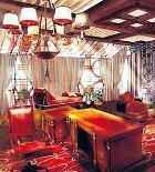 Самая дорогая квартира Москвы нашла своего покупателя
