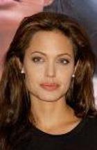 Послеродовая депрессия Анджелины Джоли – лишь слухи