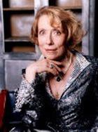 Инна Чурикова отмечает 65-летний юбилей