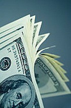 Ответ на кризис в США – купюра в «ноль долларов»