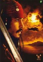 Джонни Депп получит рекордный гонорар за «Пиратов Карибского моря – 4»