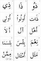 Курсы арабского языка – бесплатно