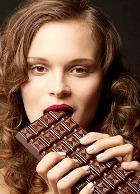 Без шоколада ни дня!