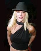 Бритни Спирс – кандидат на роль хедлайнера церемонии вручения наград MTV Russia Music Awards