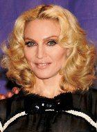 Короткая стрижка Мадонне «не светит»