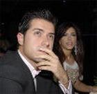 Ани Лорак выходит замуж за турецкого бизнесмена