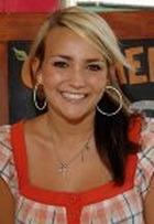 17-летняя сестра Бритни Спирс снова ждёт ребёнка