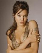 Анджелина Джоли – самое «покупаемое» лицо в мире