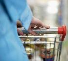 Самое грязное место – ручки тележек в супермаркетах