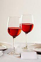 Красное вино защищает курильщиков от рака легких