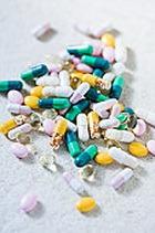 Американцы регулярно глотают «умные» таблетки