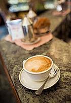 Кофеин не имеет отношения к раку груди