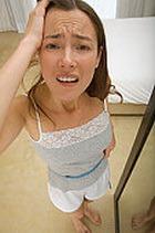 Стресс приводит к болезням сердца у женщин