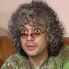 Киркорову грозит слепота?