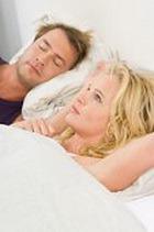 С каждым годом люди спят всё хуже