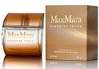Мягкий кашемир от Max Mara