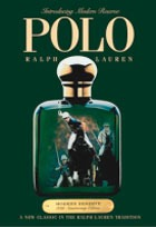 Помолодевший Polo от Ralph Lauren