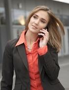Мобильные телефоны вызывают аллергическую реакцию