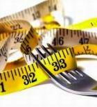 Диета «3 часа» или как похудеть без забот