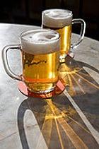 Пиво… против рака?