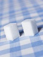 Заменители намного вреднее сахара