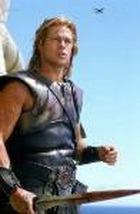 Брэд Питт сыграет Одиссея