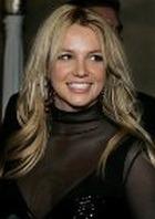 Бритни Спирс завела собственный блог