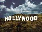 Финансовый кризис ударил по Голливуду