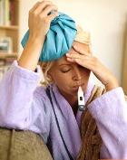 Коварный грипп