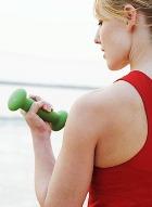 Причины, по которым занятия спортом могут не приносить желаемого результата