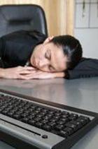 Недосыпание – причина ожирения, депрессии и диабета