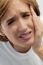 Зубы мудрости: почему так больно?