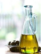 Оливковое масло для «сердечников» полезнее любой диеты