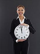 Как пережить перевод часов